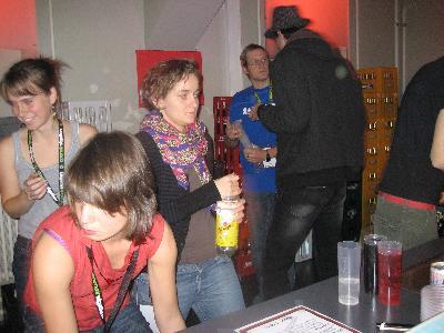 party-konzert081117 (8)